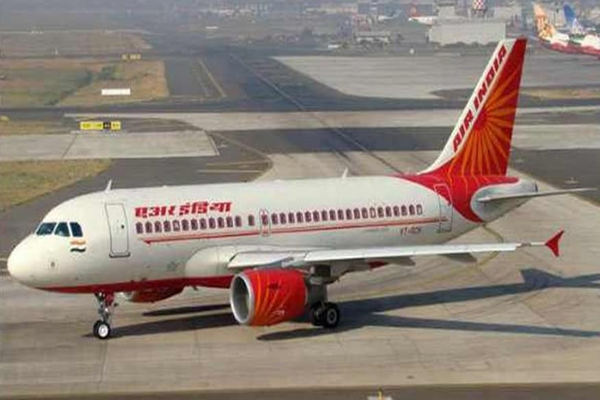 MEA Begins Process to Evacuate Indians from Wuhan, Air India Plane Ready