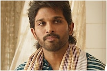 Allu Arjun Announces Rs 1.25 Crore For Those Affected By Coronavirus