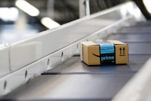 Instead of Putting Unsold Stuff in a Garbage Dump, Amazon Will Donate it Instead