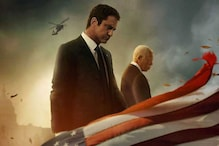 Angel Has Fallen Movie Review: It's Engaging Despite Predictable Storyline