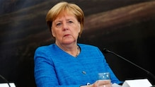 Germany to Reopen All Shops, Allow Soccer Matches, Say Sources
