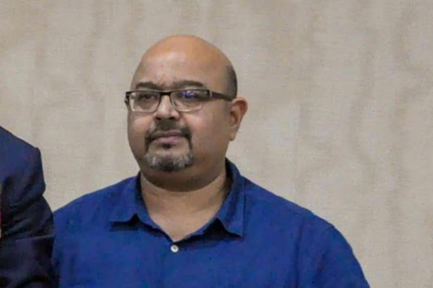 CBI Officials Interrogate Bengal Tourism Secretary in Saradha Ponzi Scam