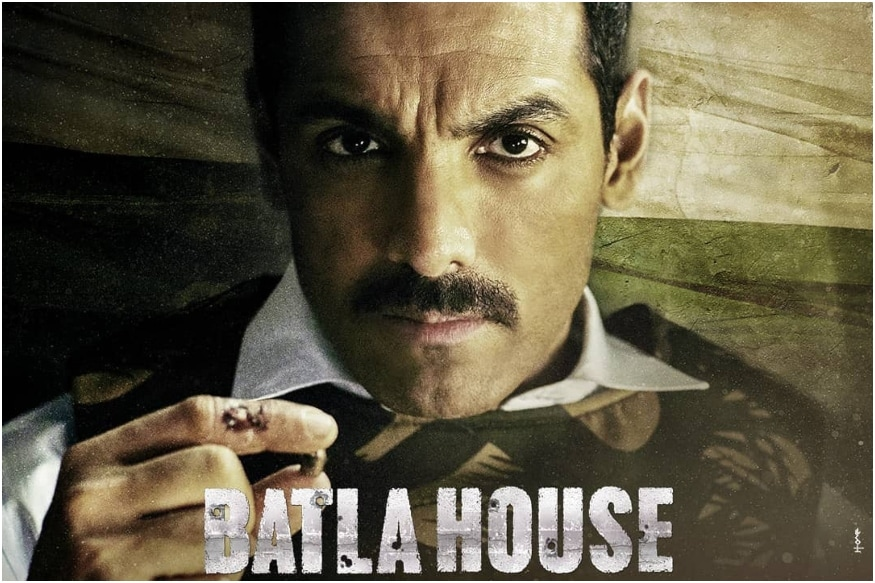 Batla House Movie Review: Fascinating Premise But Potential for Much More