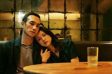After Shoplifters, Another Cannes Gem Ash Is Purest White Arrives in India