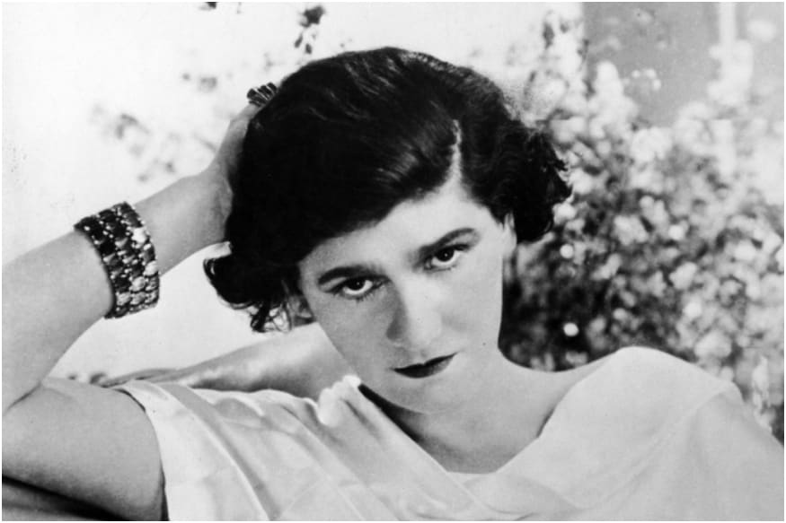 Coco Chanel Birth Anniversary: 10 Quotes by the Fashion Icon That Will Inspire You
