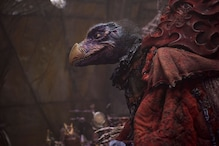 The Dark Crystal Age of Resistance is a Netflix Series You Must Watch with Family