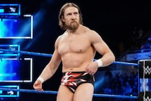 WWE SmackDown Results: Daniel Bryan Seeks the Truth, Kevin Owens and Shane McMahon Feud Continues