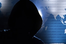 Four out of Ten Indian Adults Have Been Victims of Identity Theft, Study Finds