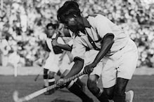 Dhyan Chand Birth Anniversary: Rare Photos of the Hockey Wizard