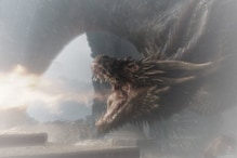 Drogon Destroyed the Iron Throne Not in Protest But By Mistake