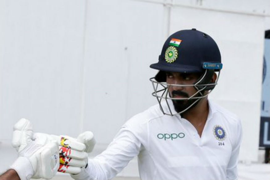 India vs West Indies: Need to be More Patient in the Middle: Rahul