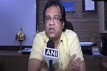 Centre Asks SC for More Time to Transfer NRC Coordinator Prateek Hajela to Madhya Pradesh