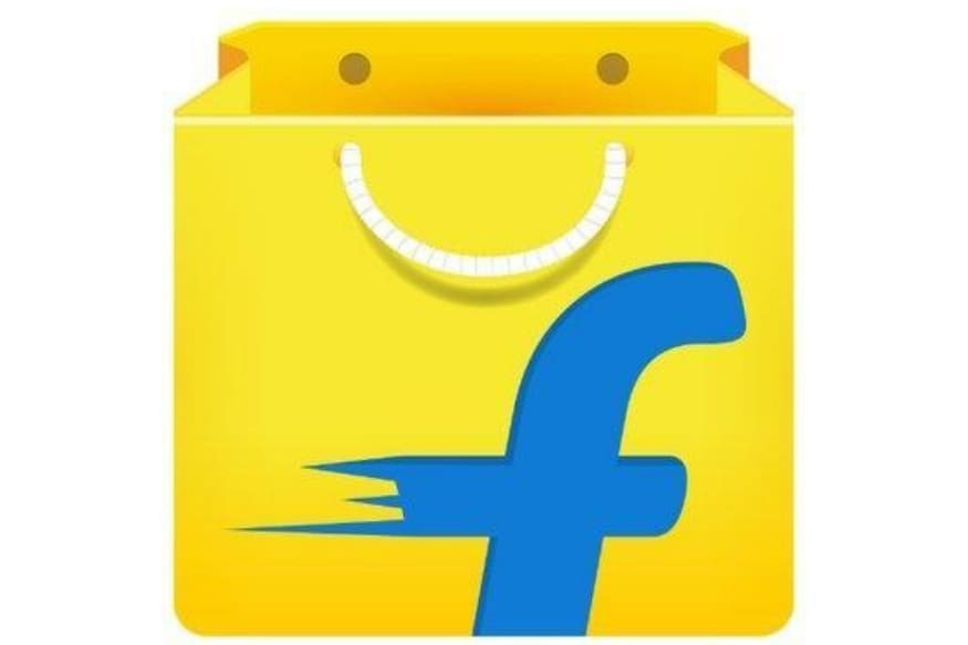Flipkart to Collect Plastic Packaging Back from Customers, Starts Pilot in 7