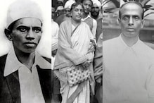 Independence Day 2019: Lesser Known Freedom Fighters of India