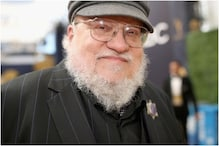 'I'm at My Own Pace Now': George RR Martin is Glad 'Game of Thrones' is Over