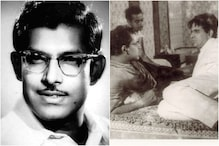 Remembering Hrishikesh Mukherjee: Man Who Made Films for Indian Middle Class