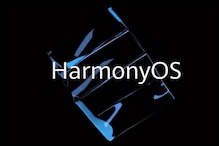 HarmonyOS by Huawei is Finally Here, to Work on All Device Types
