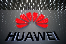 5G Smartphone Sales Hit the Headlines in China in Q2 2020 With Huawei Topping the Chart
