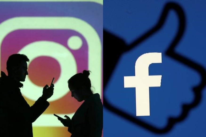 Image result for images of Facebook and Instagram will block under-18s from viewing sexually explicit content from 2020