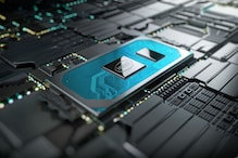 Intel 10th Generation Laptop Processors Launched: Everything You Need to Know