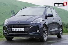 Hyundai Grand i10 Nios First Drive Review: Better Than Maruti Suzuki Swift?