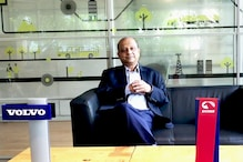 In conversation with Vinod Aggarwal, MD & CEO, Volvo Eicher Commercial Vehicles