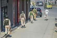 Opposition Parties Meet to Discuss Security Situation in J&K as Tension Escalates in Kashmir
