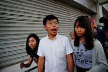 Hong Kong Pro-democracy Activists Arrested in Dawn Swoops as Authorities Crack Down on Protests