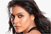 Kajol Feels She Does Not Have Temperament to Direct a Film