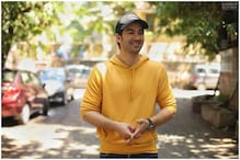 Classmates, Teachers Made Fun of Me for Being Sunny Deol's Son, Says Karan Deol