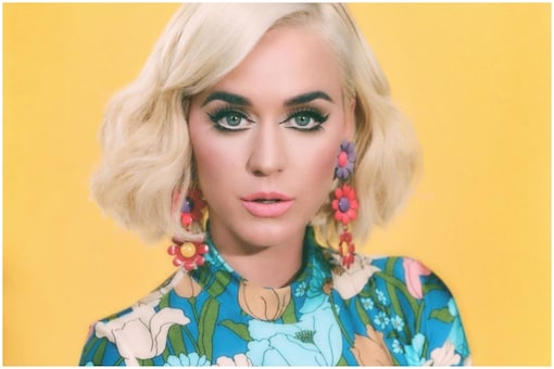 Katy Perry to Perform at ICC Women's T20 World Cup Final