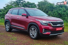 Kia Seltos Review: The Perfect SUV for India?