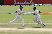 India vs West Indies   Kohli, Rahane Put India in Control in First Test