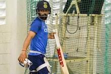 In Numbers | Kohli's Third Worst Streak of International Career