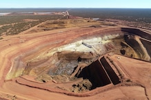 Pentagon in Talks With Australia on Rare Earths Plant in Efforts to Reduce Reliance on China: Official