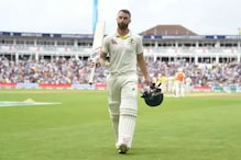 Ashes 2019   More Confident in My Game as a Batsman Now: Wade
