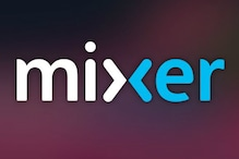 Microsoft's Game Streaming Platform Mixer Receives Flak for