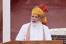 In Major Military Reform, PM Modi Announces that India Will Have a Chief of Defence Staff