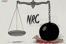 Those Left out of NRC Will Have Property, Job Rights Till Legal Remedies are Exhausted, Clarifies MHA