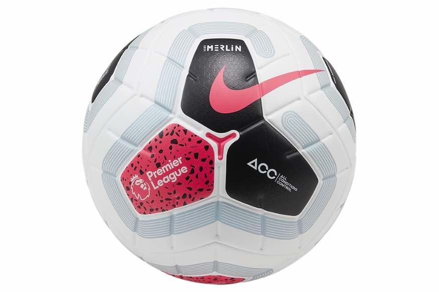 [Image: Nike-Merlin-Premier-League-201920.jpg]