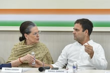 Not Just Old Guards, Rahul Gandhi Wants State Cong Leaders to Have a Say Too in Selection of His Successor