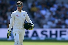 Ashes 2019: Langer and Paine Blame DRS Decision Making And Not Umpire Wilson