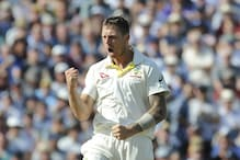 Australia Mull Five Specialist Bowlers For Boxing Day Test
