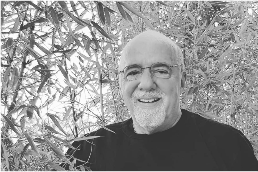 Happy Birthday Paulo Coelho: 5 Novels by the Author One Must Read