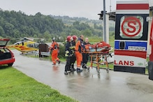 'Terror Attack-like Situation': Poland Rattled by Sudden Thunderstorm Which Killed 5, Injured Over 150