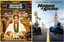 Hollywood Franchise Cinema in India is Bleeding Out Potential Bollywood Stars, Here's How
