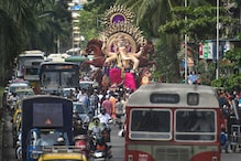 Ganesh Chaturthi 2019: Everything You Need to Know Behind Festival Dedicated to Lord Ganesha
