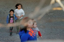 'Caused Unnecessary Emotional Upheaval': Judge Demands ICE Better Explain Why it Won't Release Kids