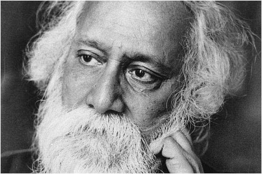 How Rabindranath Tagore Used Raksha Bandhan to Uphold Harmony Between Hindus, Muslims