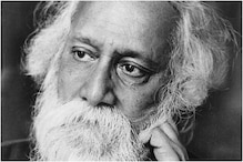 Rabindranath Tagore Jayanti 2020: 10 Inspirational Quotes by the Nobel Laureate